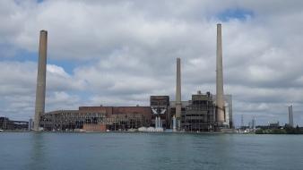 Lots of Factories
