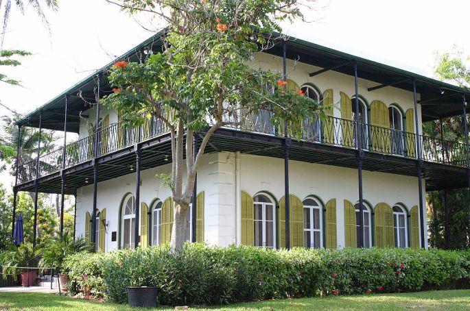 1024px-Hemingwayhouse