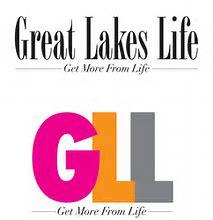 GL Life